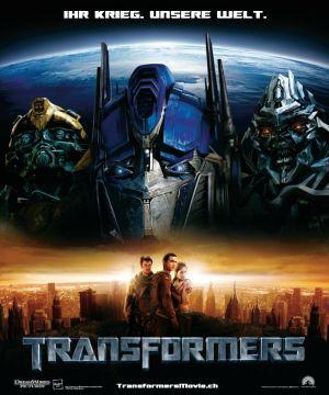 Transformers 900x1080