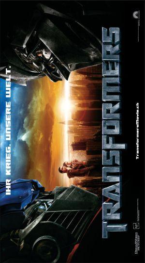 Transformers 951x1718