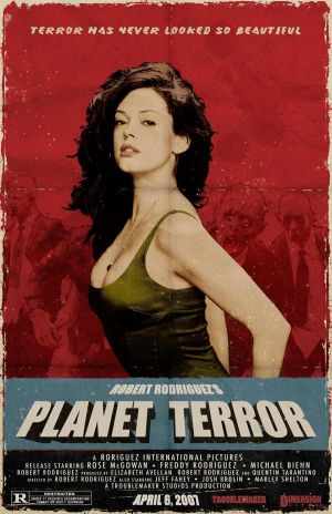 Grindhouse 600x927