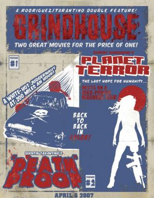 Grindhouse 659x849