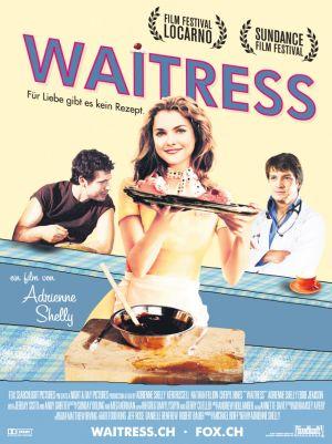 Waitress 950x1270