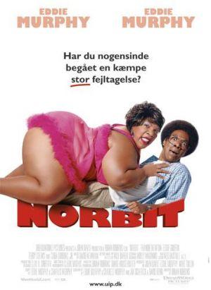 Norbit 365x500