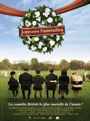 Un funeral de muerte 1417x1890