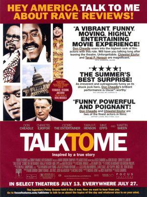 Talk to Me 1557x2077