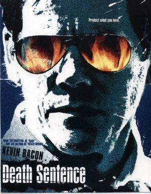 Death Sentence 547x700