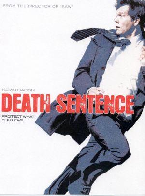 Death Sentence 519x700