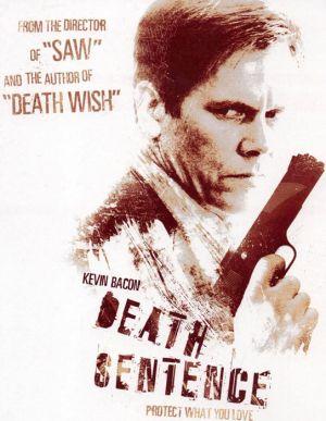 Death Sentence 543x700