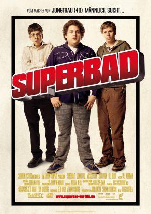 Superbad 989x1400