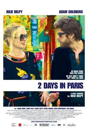 2 Days in Paris 972x1440