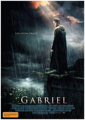 Gabriel 1066x1500