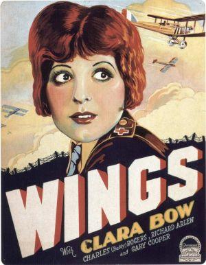 Wings 855x1100