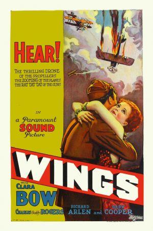 Wings 1168x1755