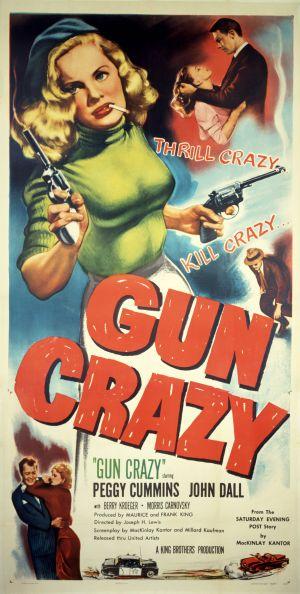 Gun Crazy 2000x3963
