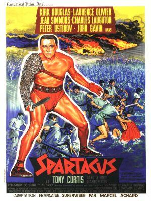 Spartacus 1250x1664