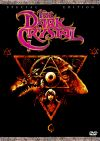 The Dark Crystal Custom