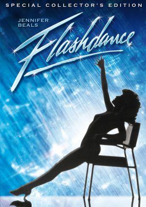 Flashdance 1528x2163