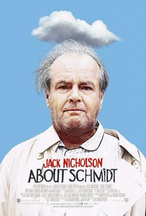 About Schmidt 2032x3000
