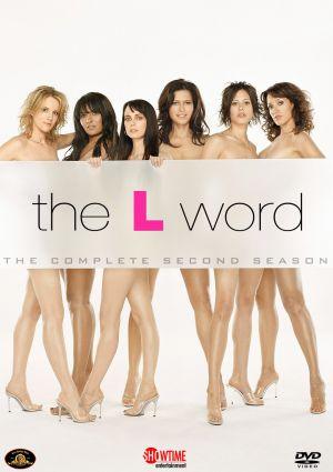 The L Word - Wenn Frauen Frauen lieben 1020x1446