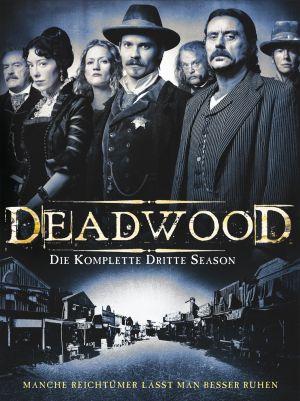 Deadwood 1683x2251