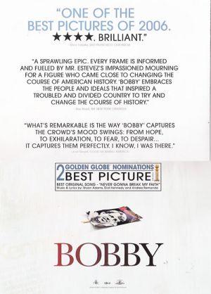 Bobby 500x696