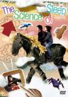La science des r�ves Cover