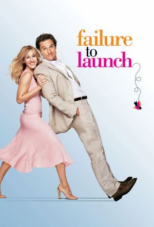 Failure to Launch 2441x3600