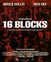 16 Blocks Unset