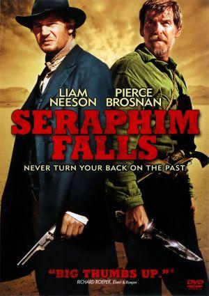Seraphim Falls 1536x2175