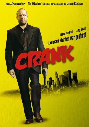 Crank 1252x1772
