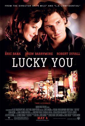 Lucky You 2033x3000