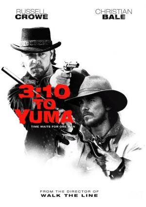3:10 to Yuma 706x1000