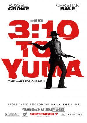 3:10 to Yuma 2844x4000