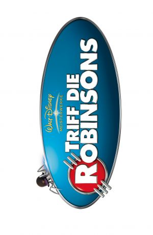 Meet the Robinsons 1157x1770