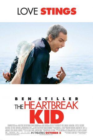 The Heartbreak Kid 945x1428