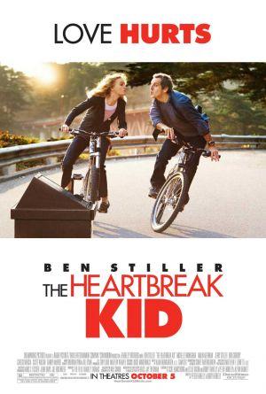 The Heartbreak Kid 954x1416
