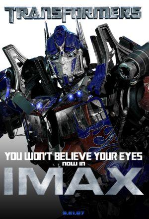 Transformers 590x870