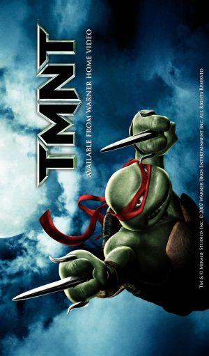 Teenage Mutant Ninja Turtles 1408x2400