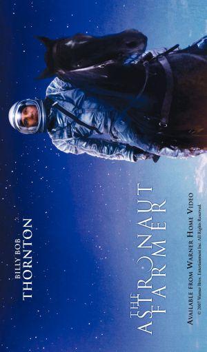 The Astronaut Farmer 1410x2400