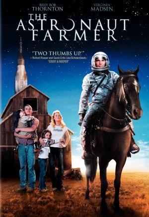 The Astronaut Farmer 1476x2144