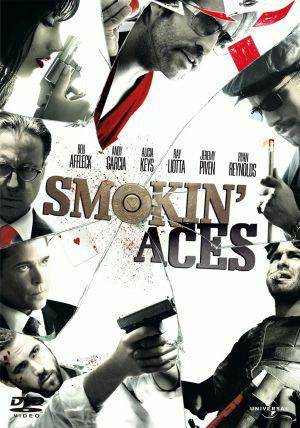 Smokin' Aces 1077x1536