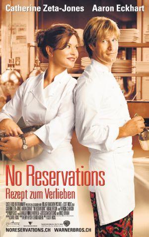 No Reservations 900x1424