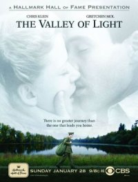 The Valley of Light poster