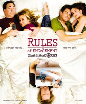 Rules of Engagement 936x1126