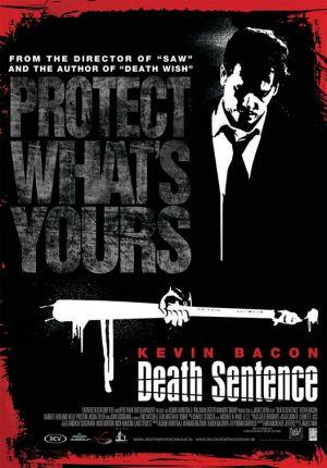 Death Sentence 527x755