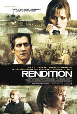 Rendition 1012x1500
