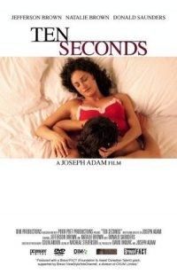 Ten Seconds poster
