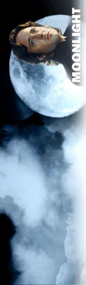 Moonlight 304x1005
