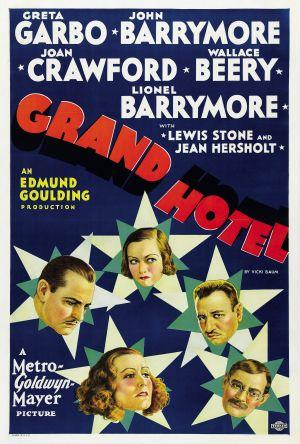 Grand Hotel 2455x3630