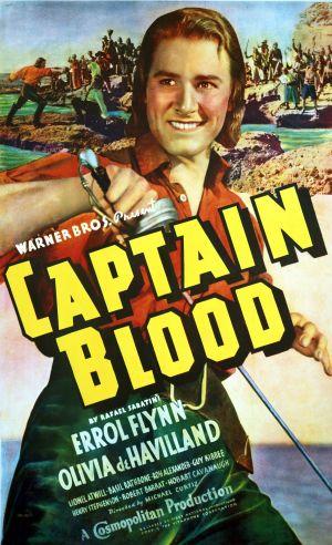 Captain Blood 2000x3281
