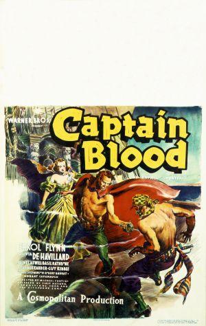 Captain Blood 2000x3158
